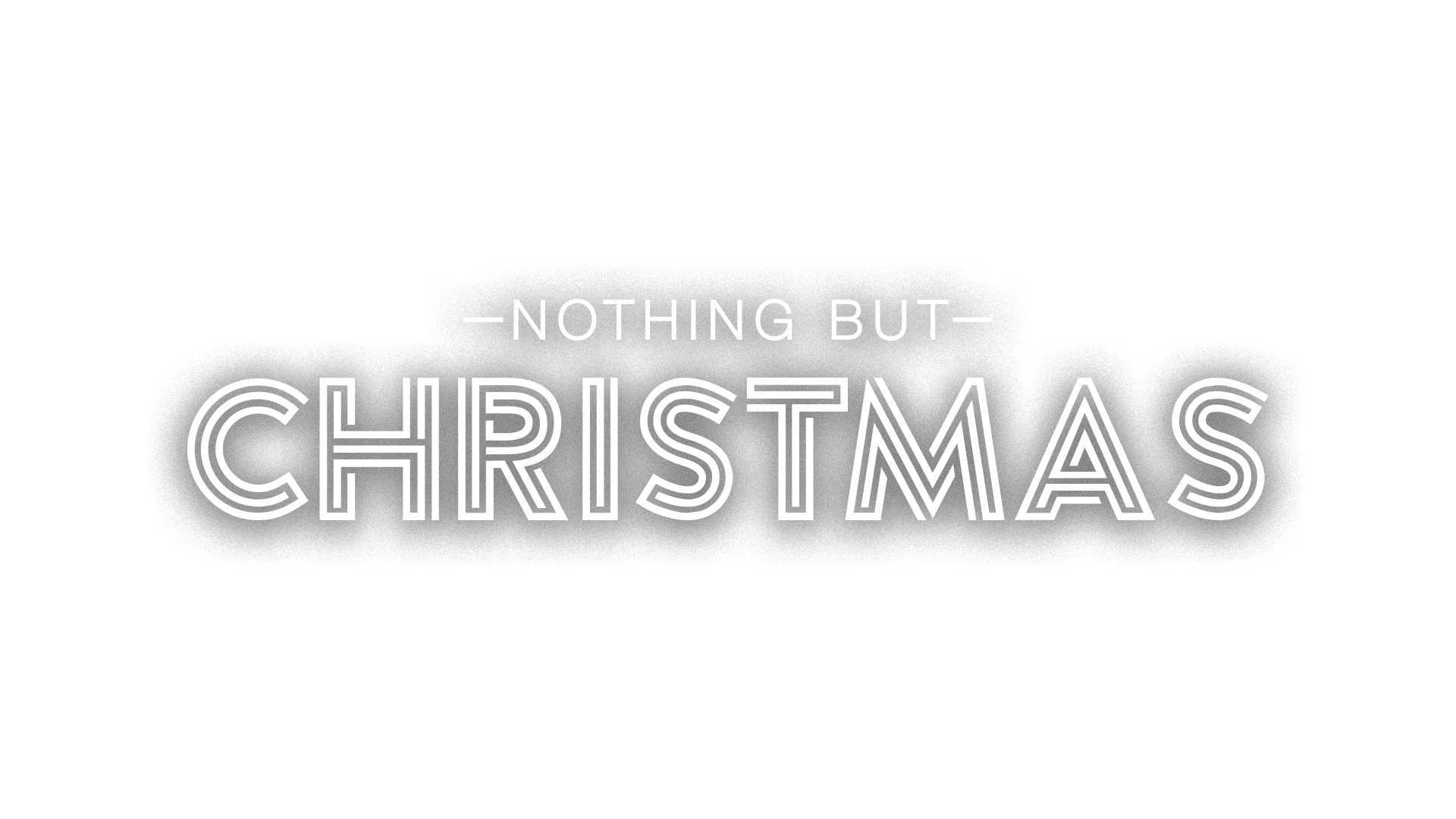 Nothing But Christmas   The Creek Church